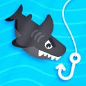 Epic Fish Hunter