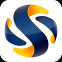 Sportmob- Noticias y resultados de fútbol en vivo