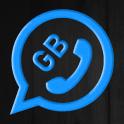 GBWassApp Pro Latest Version 2020