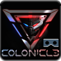Colonicle