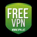 Free Unlimited VPN