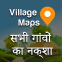 All Village Maps - गांव का नक्शा