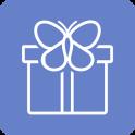 FreePrints Gifts