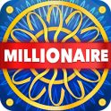 Millionaire Trivia & Quiz Game