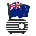 Radio NZ live
