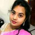 Indian Aunty Online Chat
