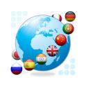 Traducteur multi-langue