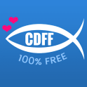 Christian Dating For Free App - CDFF