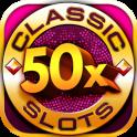 Slots Vegas Magic™ Free Casino Slot Machine Game