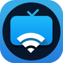 Smart View for Smart TV