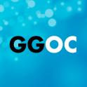 GG OCD