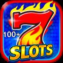 777 Classic Slots