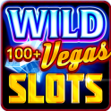 Wild Triple 777 Slots