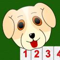 Pup Rummy