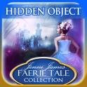 Hidden Object - Cinderella