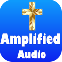 Amplified Bible & Audio Free