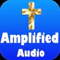 Amplified Bible & Audio Free