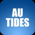 Australian Tides