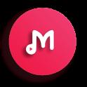 Music Player- Musiq X