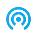 iBeacon Reader