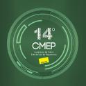 ABECS CMEP