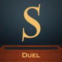 Slovní Duel