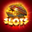 88 Fortunes - Casino Games & Free Slot Machines