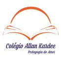 Colégio Allan Kardec