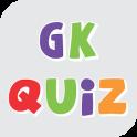 GK Quiz App