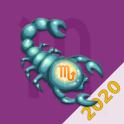 Scorpio Horoscope ♏ Free Daily Zodiac Sign