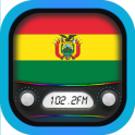 Radio Bolivia + Radio Bolivia FM - Internet Radio