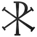 Redeemer Church Rockford