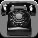 Téléphone Sonneries