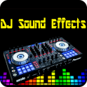 DJ Sound Effects