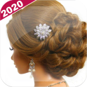 Hairstyles Step by Step for Girls 2020 Video Image