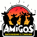 Visalia Amigos Restaurant