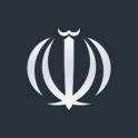 Iran News English - Iran News Channel
