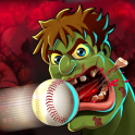 Baseball vs Zombies, le retour