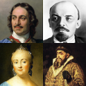 Russian and Soviet Leaders: History of Russia Quiz