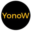 YoNow - Diário do Homem