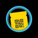 PassWallet - Passbook + NFC