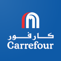 MAF Carrefour Online Shopping