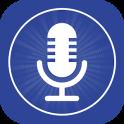 Enregistreur vocal intelligent