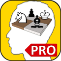✨ Chess Openings Trainer Pro