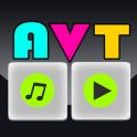 Audio Video Tools