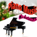 Piano Music of Christmas Songs |Offline + Ringtone