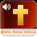 Biblia Reina Valera 1960 Audio