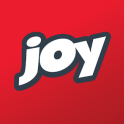 The JOY FM Georgia