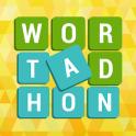 Wordathon