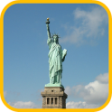 New York Hotels 80% Discount